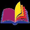Free E-Book - Read Books 1.6.4