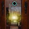 DibbukBox Ghost Box 2.7