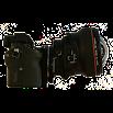 Tilt Shift Lens Calculator 1.5