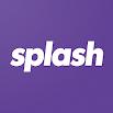 Splash Host 2.1.1