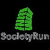 SocietyRun 4.2.7