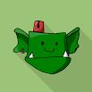 Troll Patrol 1.23