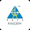 Gate Academy Test Series 2.0.0