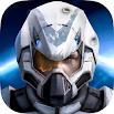 Galaxy Clash: Evolved Empire 2.6.0