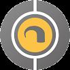 Nucleus Smart 1.830.200100.176-(c20895d)