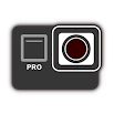 CK47 Pro video recorder [4K] 2020.19
