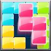 Block! 7.1.0
