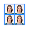 ID Photo application 1.1.31