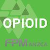 Opioid Calculator 2.3