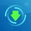 MediaGet - torrent client 2.0.022
