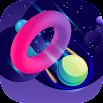 Hoop Ball Stars - Dunk Hit Shot Free Offline Game 1.0.2