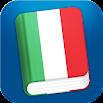 Learn Italian Phrasebook Pro 3.3.0