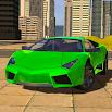 Car Simulator 2020 1.3.5
