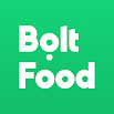 Bolt Food 0.48.0