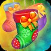 Christmas Sweeper 4 1.3.1