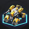 Codex of Victory - sci-fi turn based strategy 1.0.77