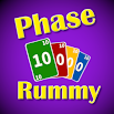 Super Phase Rummy card game 8.3
