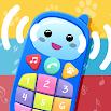 Baby Phone. Kids Game 9.1
