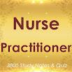 Nurse Practitioner Exam review- Concepts & Quizzes 1.0