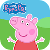 World of Peppa Pig – Kids Learning Games & Videos 2.9.0