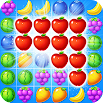 Fruit Boom 3.3.3996