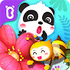 Little Panda's Insect World - Bee & Ant 8.43.00.10