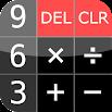 PG Calculator (Standard) 1.6.23