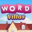 Word Villas - Fun puzzle game 2.4.0