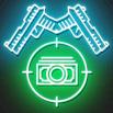 New Mafia. The Party Game 5.0.7