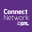 ConnectNetwork by GTL 3.5.0