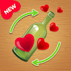 Spin the Bottle: Kiss, Chat and Flirt 1.20.3