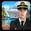Captain Jack : Cruise Journey 1.16