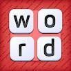 Wild Words 9.0.8