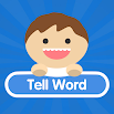 Tell Word - word game 1.0