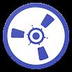 Playapod 2.2.3