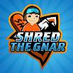 Shred The Gnar 1.0.3
