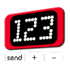 Tote_Score Scorekeeper: Controller 765k