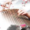 Guzheng Symbol 1.0.16