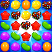 Candy Bomb 7.5.3993
