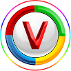 Video Downloader  - All Video Downloading AllVid 2.5.7