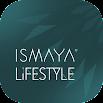ISMAYA - Eat Drink Celebrate 1.2.8