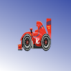 AutoTrek 2.2
