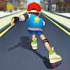 Roller Skating 3D 1.8