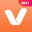 Nova video downloader: Download video from web 1.18.0