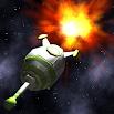 Multispace 1.0.8.15