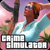 Real Girl Crime Simulator 1.6