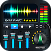 Music Player for Android-Audio 3.0.0
