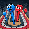 Ultimate Cribbage - Classic Board Card Game 2.0.4