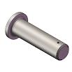 Pin Diameter 2.0