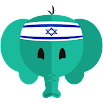 Simply Learn Hebrew 4.1.15